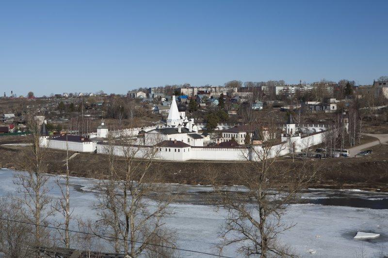 Поликлиники москвы по южному округу